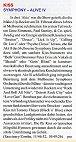 reviewAliveIV-GoodTimes10-2003klein.jpg (6022 Byte)