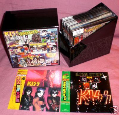 BoxsetJapan2008.jpg (36444 Byte)