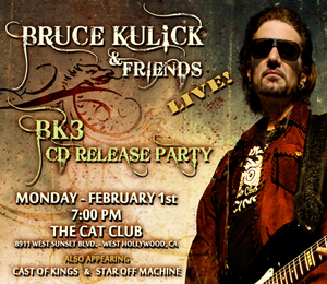 BruceKulickCDReleaseParty.jpg (152721 Byte)