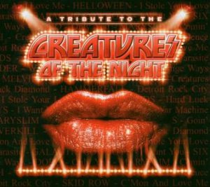 CDTributeCreaturesofthenight2003.jpg (24544 Byte)
