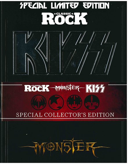 Classic Rock Special Box ClassicRockCover2012
