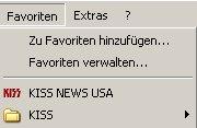 FaviconKissNewsUSAFavoritesScreenshot.jpg (7223 Byte)