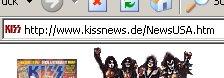 FaviconKissNewsUSAURLScreenshot.jpg (8106 Byte)