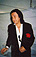 GeneBookSigning2003-04-27SexMoneyKiss.jpg (7764 Byte)