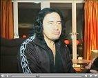 GeneonSwedishTV2004-03-29.jpg (6282 Byte)
