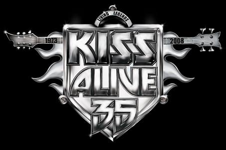 KissAlive35GermanLogo.jpg (21515 Byte)