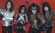 KissForeverBand.jpg (9333 Byte)