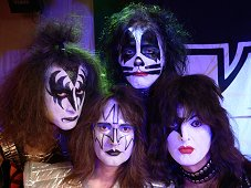 KissForeverBand2006.jpg (14363 Byte)