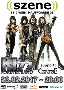KissForeverband2017-02-23.jpg (30545 Byte)