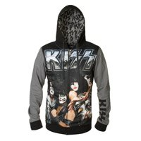 KissMonsterHoodie.jpg (8590 Byte)