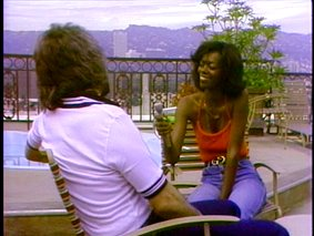 Kissology2-CNNPeterinterview1980.jpg (19063 Byte)