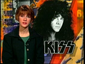 Kissology2-Dayinrock1991.jpg (17647 Byte)