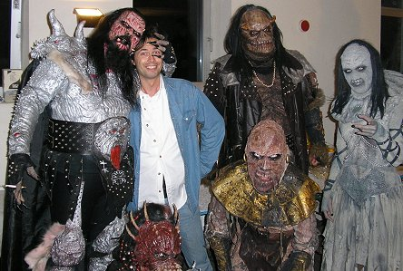 Lordi2006.jpg (52189 Byte)