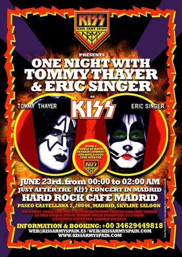 Gibt Es In Leipzig Ein Hard Rock Cafe