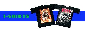 ShirtsBanner.jpg (8841 Byte)