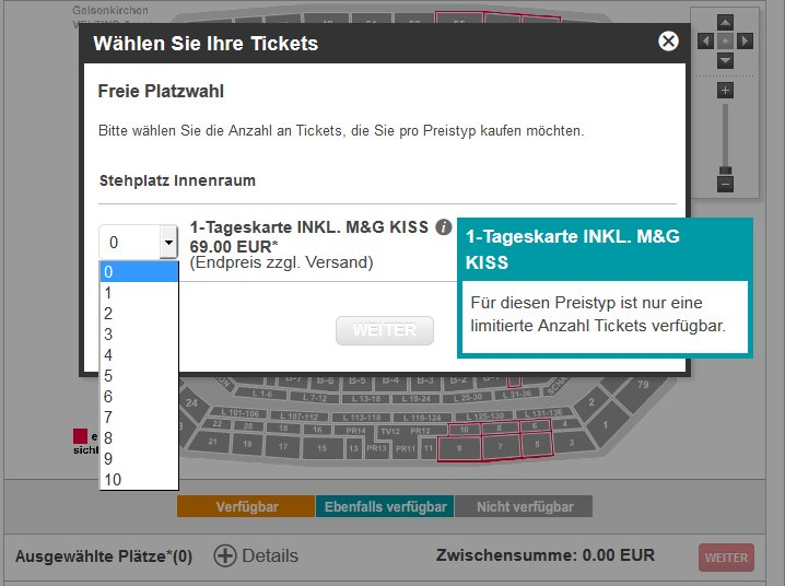 Ticketmaster2.jpg (69714 Byte)