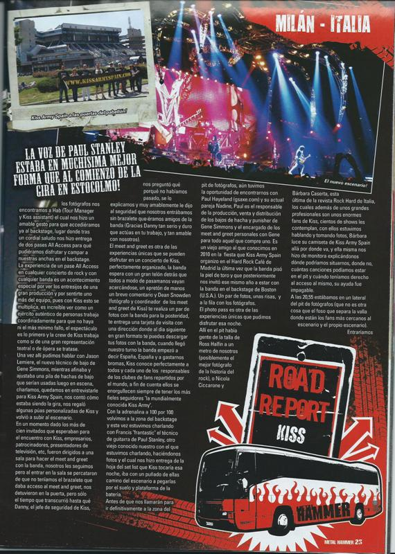 Divers magazines sur Monster  - Page 2 ArticleMetalHammer2013-08Spain3