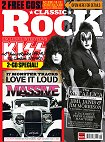 magClassicRock2014-05differentUK.jpg (10191 Byte)