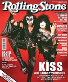 magRollingStone2012-12Mexico2.jpg (23274 Byte)
