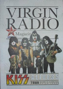 magVirginRadioMilano2008.jpg (30306 Byte)