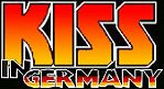 KISS in Deutschland