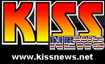 KISS NEWS in english